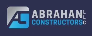 Abrahan Constructors LLC logo